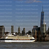 2May_2014_384_Celebrity_Infinity_Leaves_New_York