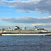 2May_2014_376_Celebrity_Infinity_Leaves_New_York