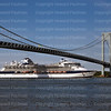 15June_2014_460_Celebrity_Summit_Leaves_New_York
