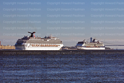 20_sept_2015_536_Celebrity_Summit_Meets_Carnival_Splendor_In_New_York