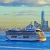 16_Sept_2016_770_Crystal_Serenity_Arrives_In_New_York