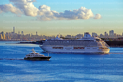 16_Sept_2016_764_Sea_Owl_Meets_Crystal_Serenity_In_New_York
