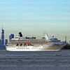 20_May_2017_346_Crystal_Symphony_Leaves_New_York