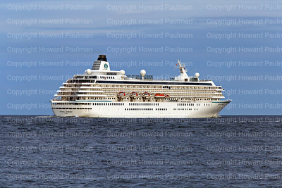 20_May_2017_360_Crystal_Symphony_Leaves_New_York