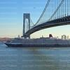 15_Jan_2017_130_Queen_Elizabeth_Arrives_In_New_York
