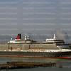 1July_2013_766_Queen_Elizabeth_Arrives_In_Southampton_UK