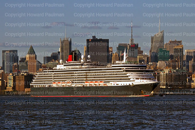 25_April_2015_194_Queen_Victoria_Leaves_New_York