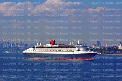 6_July_2016_522_Queen_Mary_2_Leaves_New_York