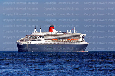 24_July_2016_642_Queen_Mary_2_Leaves_New_York