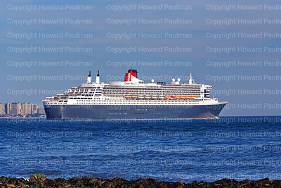 24_July_2016_638_Queen_Mary_2_Leaves_New_York