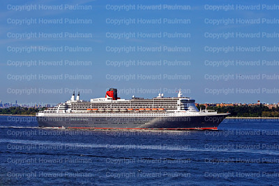 9_August_2016_696_Queen_Mary_2_Leaves_New_York