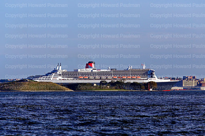 27_Sept_2016_848_Queen_Mary_2_Leaves_New_York