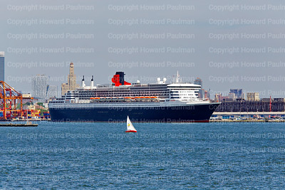 24_July_2016_622_Queen_Mary_2_In_Brooklyn_New_York