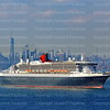 6_July_2016_520_Queen_Mary_2_Leaves_New_York