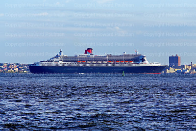 27_Sept_2016_850_Queen_Mary_2_Leaves_New_York