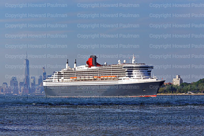 24_July_2016_630_Queen_Mary_2_Leaves_New_York