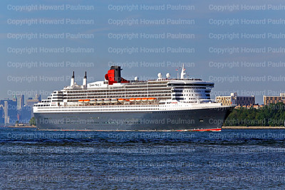 24_July_2016_632_Queen_Mary_2_Leaves_New_York