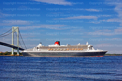24_July_2016_636_Queen_Mary_2_Leaves_New_York