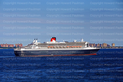 9_August_2016_698_Queen_Mary_2_Leaves_New_York