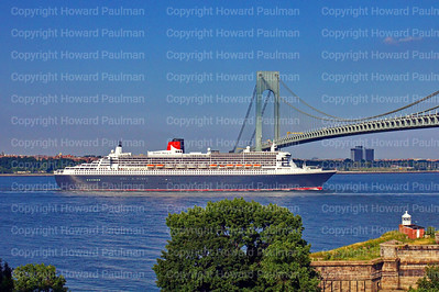 6_July_2016_Queen_Mary_2_Leaves_New_York