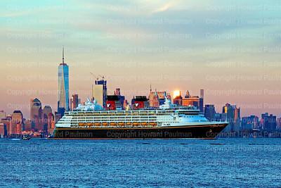 15_Oct_2016_1030_Disney_Magic_Leaves_New_York