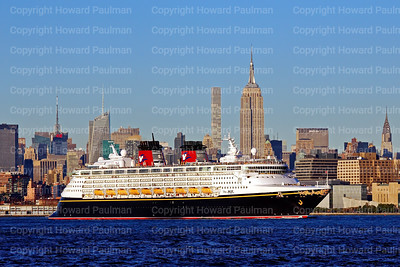 7_October_2016_924_Disney_Magic_Leaves_New_York