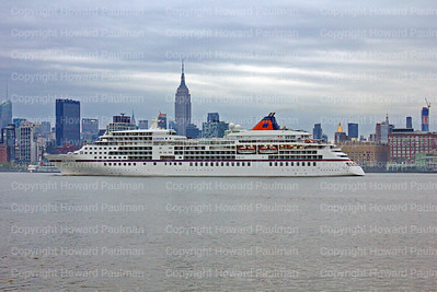 23_April_2016_274_MS_Europa_Arrives_In_New_York