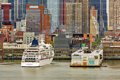 23_April_2016_286_MS_Europa_Arrives_In_New_York