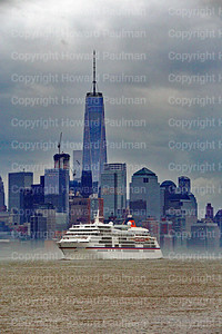 23_April_2016_262_MS_Europa_Arrives_In_New_York