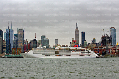 29_Sept_2016_878_MS_Europa_2_Arrives_In_New_York