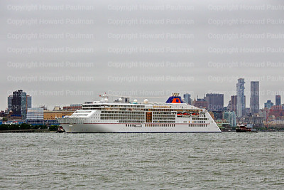 29_Sept_2016_870_MS_Europa_2_Arrives_In_New_York