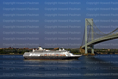 18_May_2017_328_MS_Maasdam_Leaves_New_York