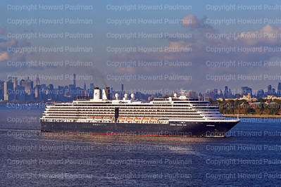7_Sept_2016_728_MS_Zuiderdam_Leaves_New_York