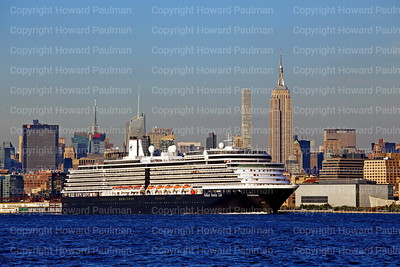 27_Sept_2016_854_MS_Zuiderdam_Leaves_New_York