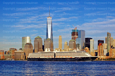 27_Sept_2016_860_MS_Zuiderdam_Leaves_New_York