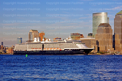 27_Sept_2016_858_MS_Zuiderdam_Leaves_New_York