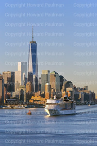 29_April_2015_216_MSC_Divina_Arrives_In_New_York