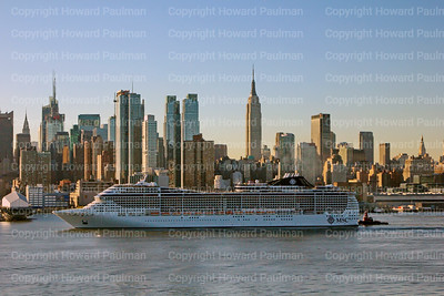 29_April_2015_220_MSC_Divina_Arrives_In_New_York