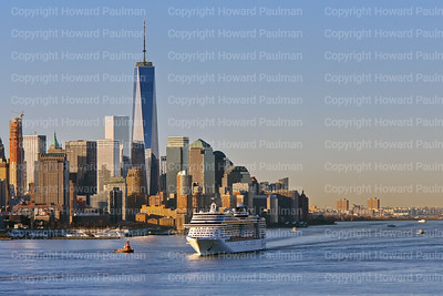 29_April_2015_214_MSC_Divina_Arrives_In_New_York