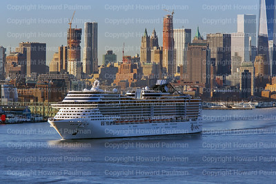 29_April_2015_218_MSC_Divina_Arrives_In_New_York