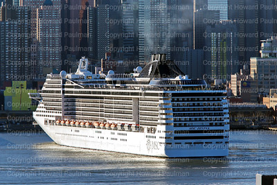 29_April_2015_224_MSC_Divina_Arrives_In_New_York