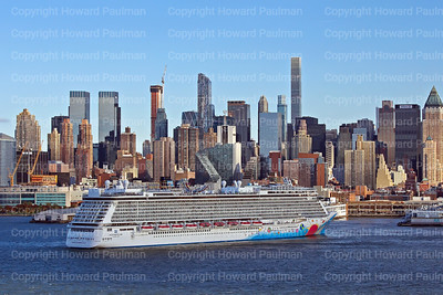 6_Nov_1138_Norwegian_Breakaway_Leaves_New_York