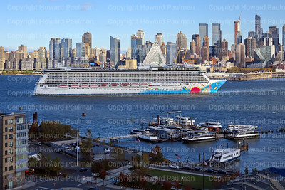 6_Nov_2016_1142_Norwegian_Breakaway_Leaves_New_York