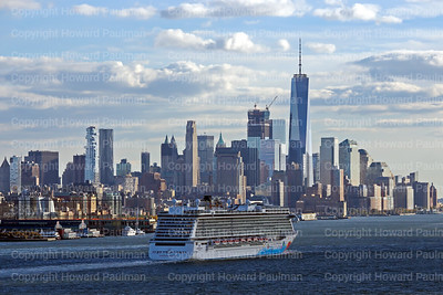 6_Nov_2016_1160_Norwegian_Breakaway_Leaves_New_York