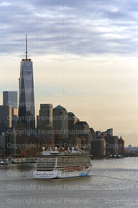 2Feb_2014_230_Norwegian_Breakaway_Leaving_New_York