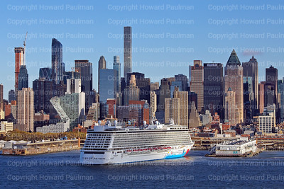 6_Nov_2016_1136_Norwegian_Breakaway_Leaves_New_York