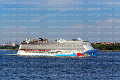 24_July_2016_626_Norwegian_Breakaway_Leaves_New_York