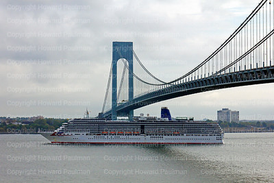 18_Sept_2016_776_MS_Arcadia_Arrives_In_New_York