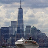 8_Sept_2014_1012_Amadea_Arrives_In_New_York