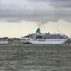 8_Sept_2014_1042_Amadea_Leaves_New_York